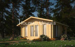 blockhaus-escur-holzbau-uphues