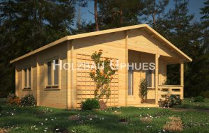 blockhaus-gartenhaus-van-holzbau-uphues
