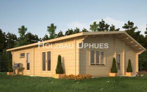 blockhaus-milk-massivholz-uphues