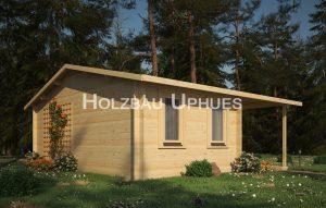 blockhaus-rond-uphues