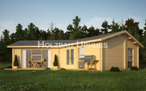 blockhaus-volta-massivholz-uphues