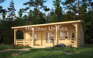 blockhaus-winnipeg-massivholz-uphues
