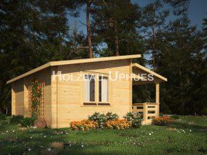 ferienhaus-gartenhaus-blockhaus-como