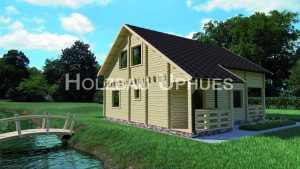 massivholz-ferienhaus-don-holzbau-uphues