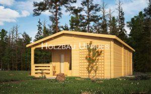 ferienhaus-sanabrina-vollholz-uphues
