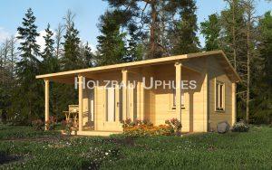 ferienhaus-waterton-massivholz-uphues