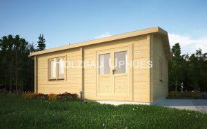 gartenhaus-ontario-vollholz-uphues