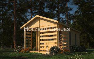 holzhaus-gartenhaus-blockhaus-besson