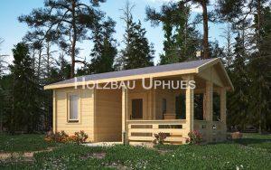 massivholz-blockhaus-ladoga-uphues