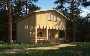 massivholz-ferienhaus-victoria