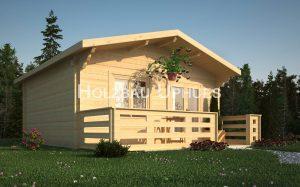 massivholz-gartenhaus-lantan-uphues