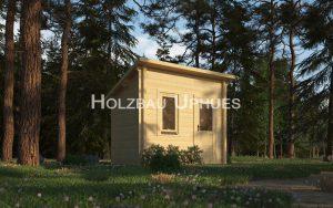 massivholz,gartenhaus,holzhaus. geraetehaus
